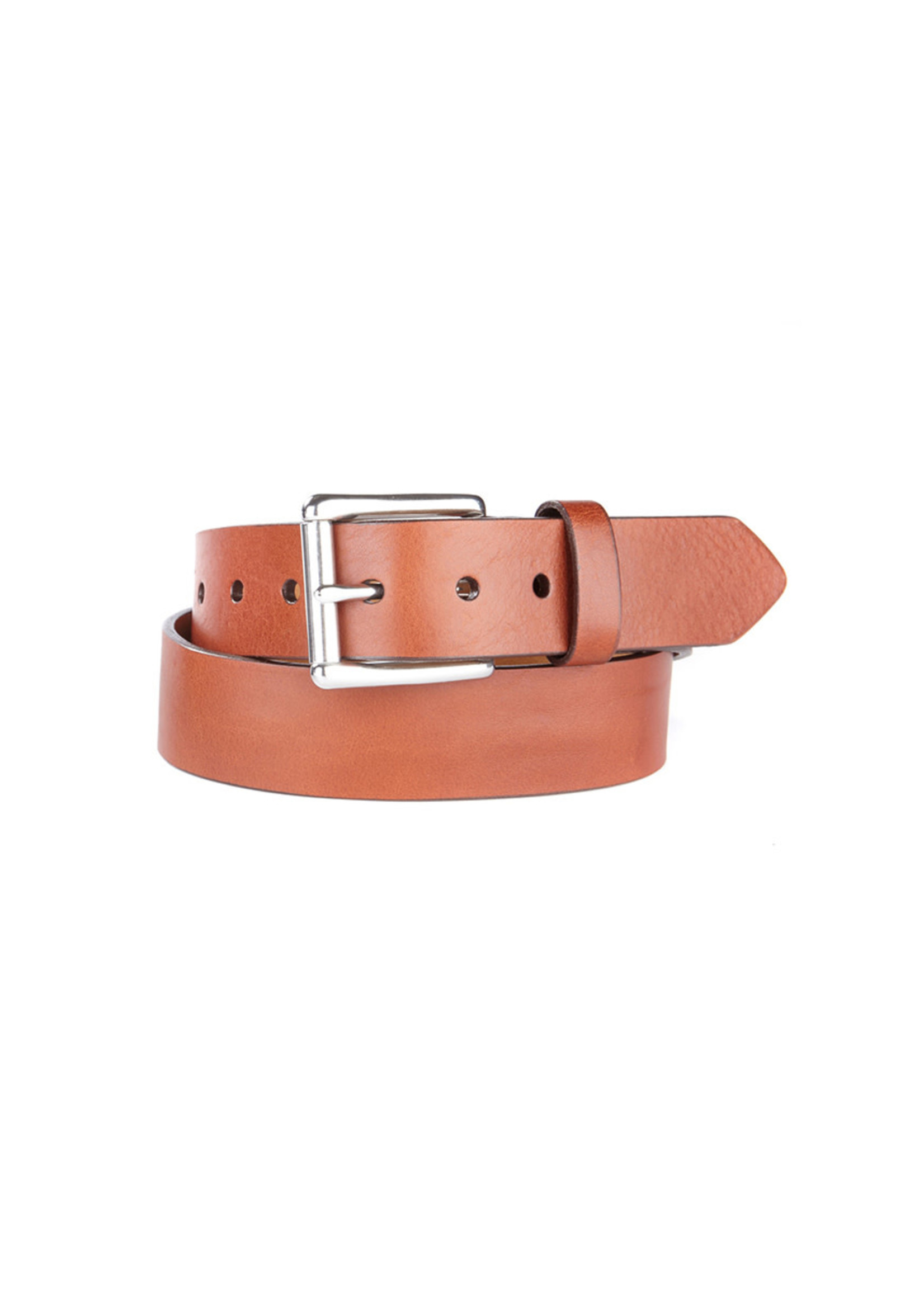 BRAVE LEATHER CLASSIC 001 BELT