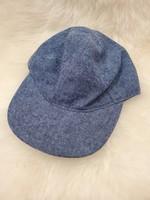 PUFFIN GEAR TWEED BALL CAP 19614