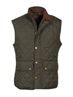 Barbour LOWEDALE GILET