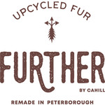 Introducing Further™ Upcycled