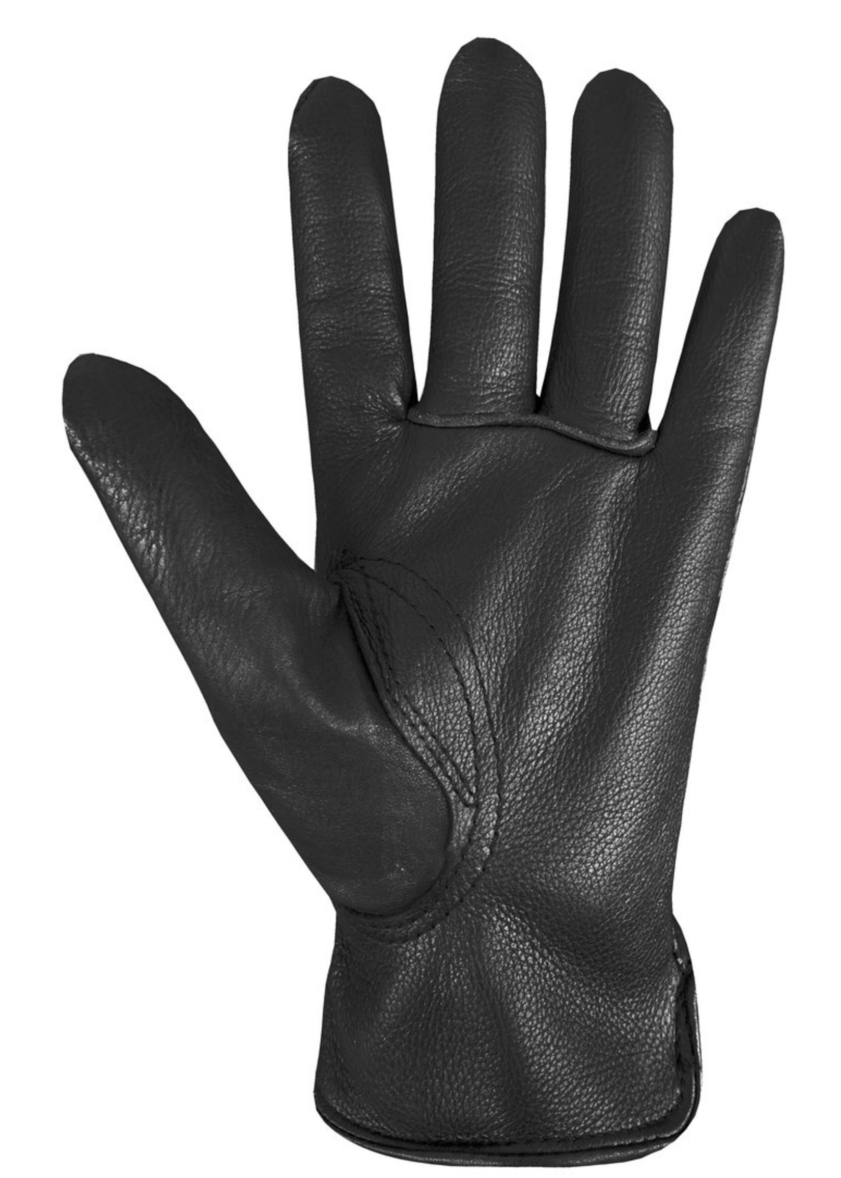 AUCLAIR DRIVERS STYLE LINED GLOVES 6B581