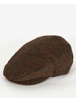 Barbour CAIRN CAP