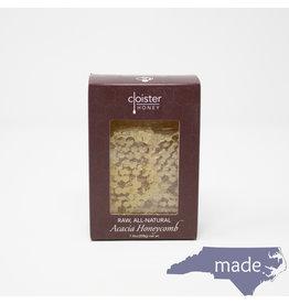 Cloister Honey Honeycomb 7.4  oz.