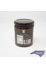 Cloister Honey Salted Honey 9 oz. - Cloister Honey