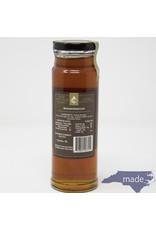 Cloister Honey Bourbon Infused Honey 12 oz. - Cloister Honey