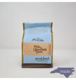 French Broad Chocolate Chocolate Chips Milk