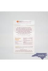 Butterfields Candy Honeybell Buds 7 oz. - Butterfields Candy
