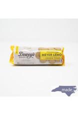Dewey's Bakery Meyer Lemon Moravian 2.5 oz. Roll - Dewey's Bakery