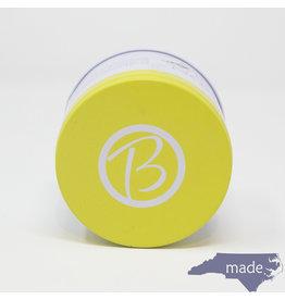 Butterfields Candy Lemon Buds 3.5 oz. Tin