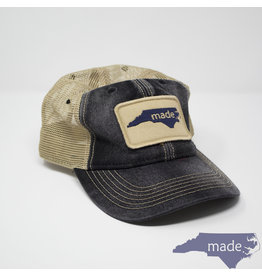 Made in NC Made in NC Hat