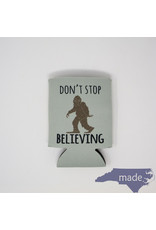Moonlight Makers Don't Stop Believing Can Coolers - Moonlight Makers