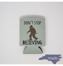 Moonlight Makers Don't Stop Believing Can Coolers