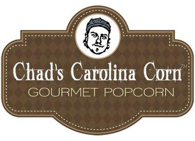 Chad's Carolina Corn