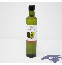 Neomega Avocado Oil 17 oz.