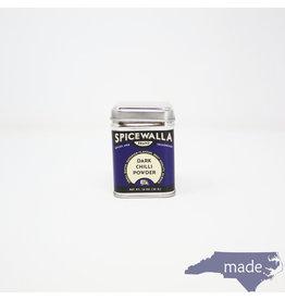 Spicewalla Dark Chilli Powder