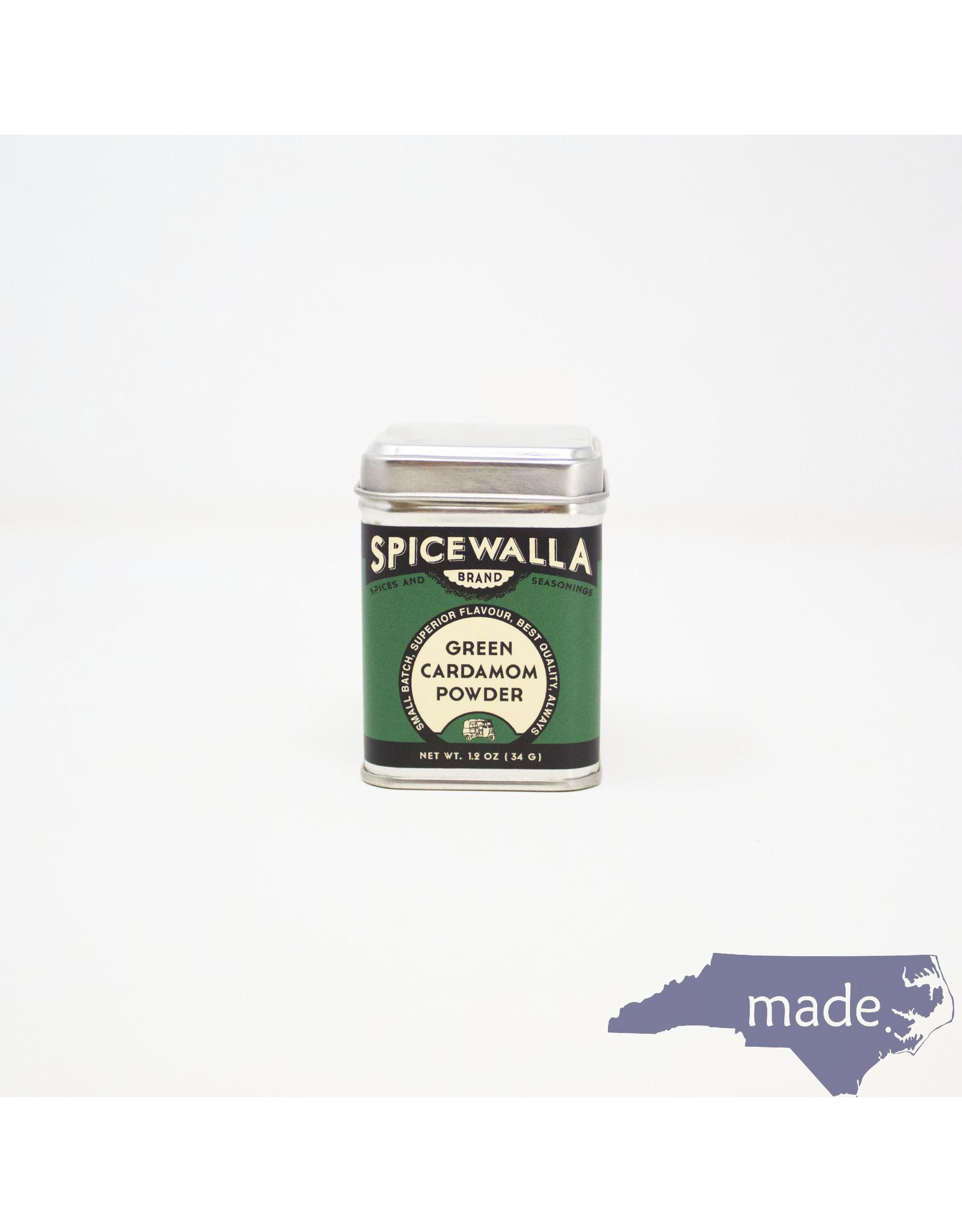 Spicewalla Green Cardamom - Spicewalla