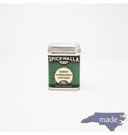 Spicewalla Green Cardamom