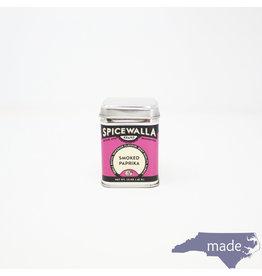 Spicewalla Smoked Paprika
