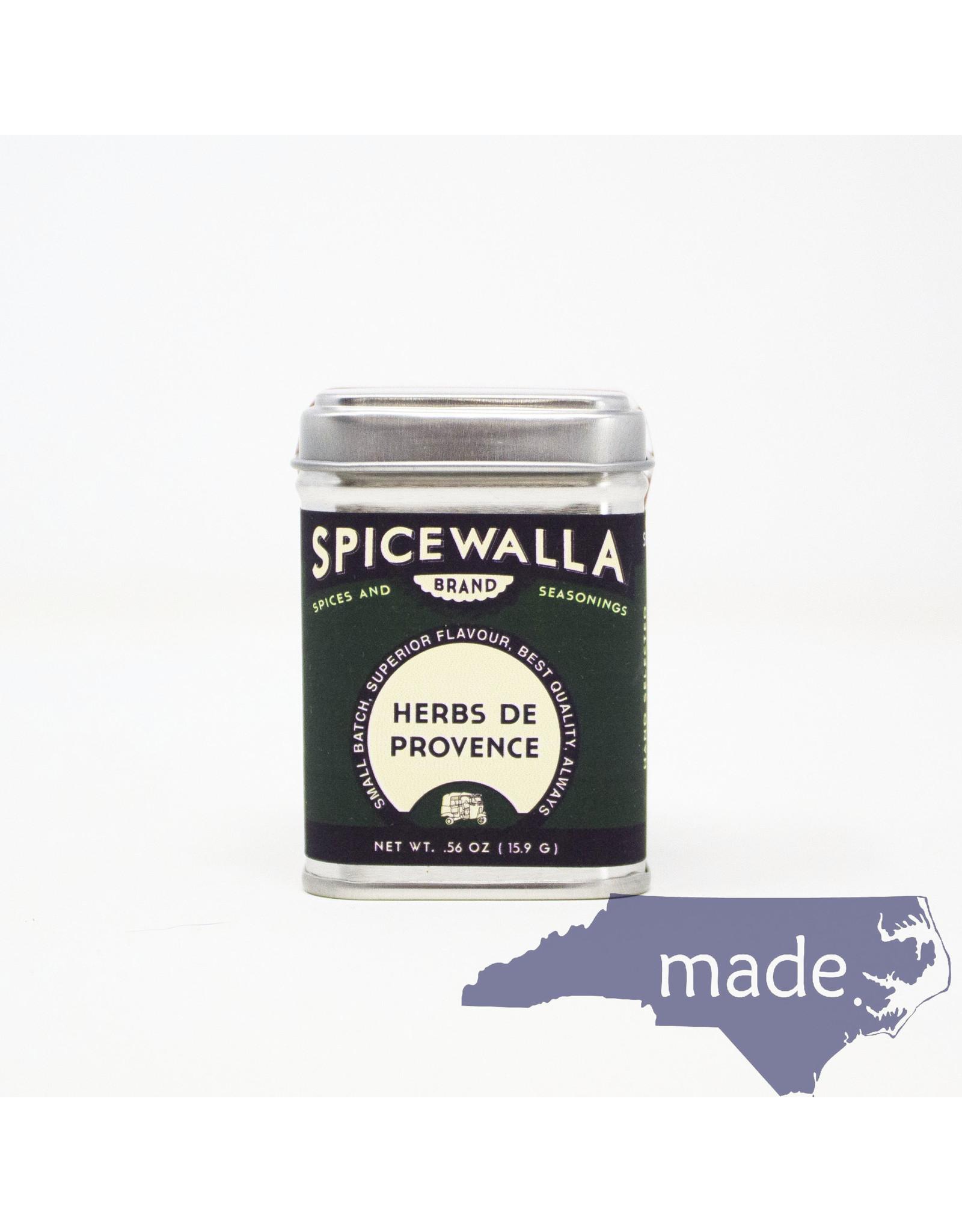 Spicewalla Herbs de Provence - Spicewalla
