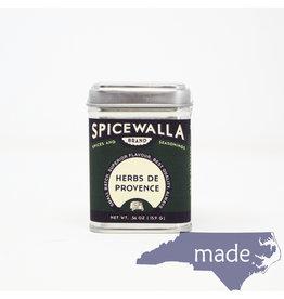 Spicewalla Herbs de Provence