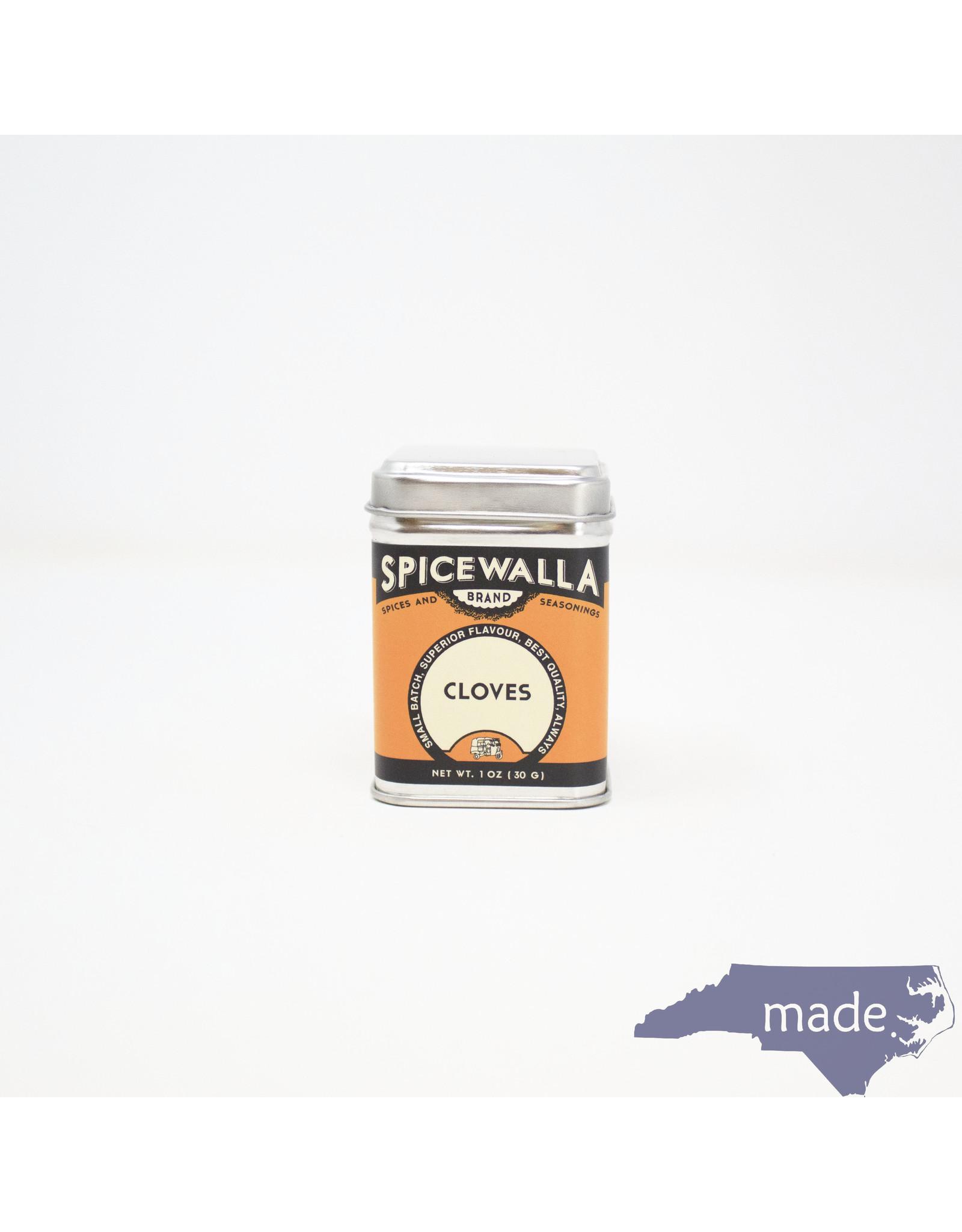 Spicewalla Cloves - Spicewalla