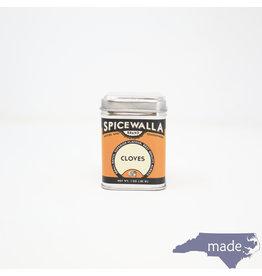Spicewalla Cloves