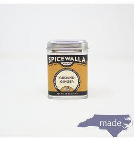Spicewalla Ground Ginger
