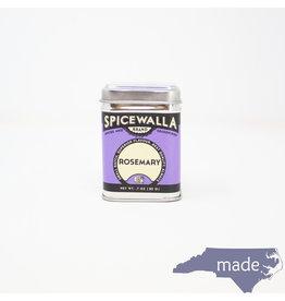 Spicewalla Whole Rosemary