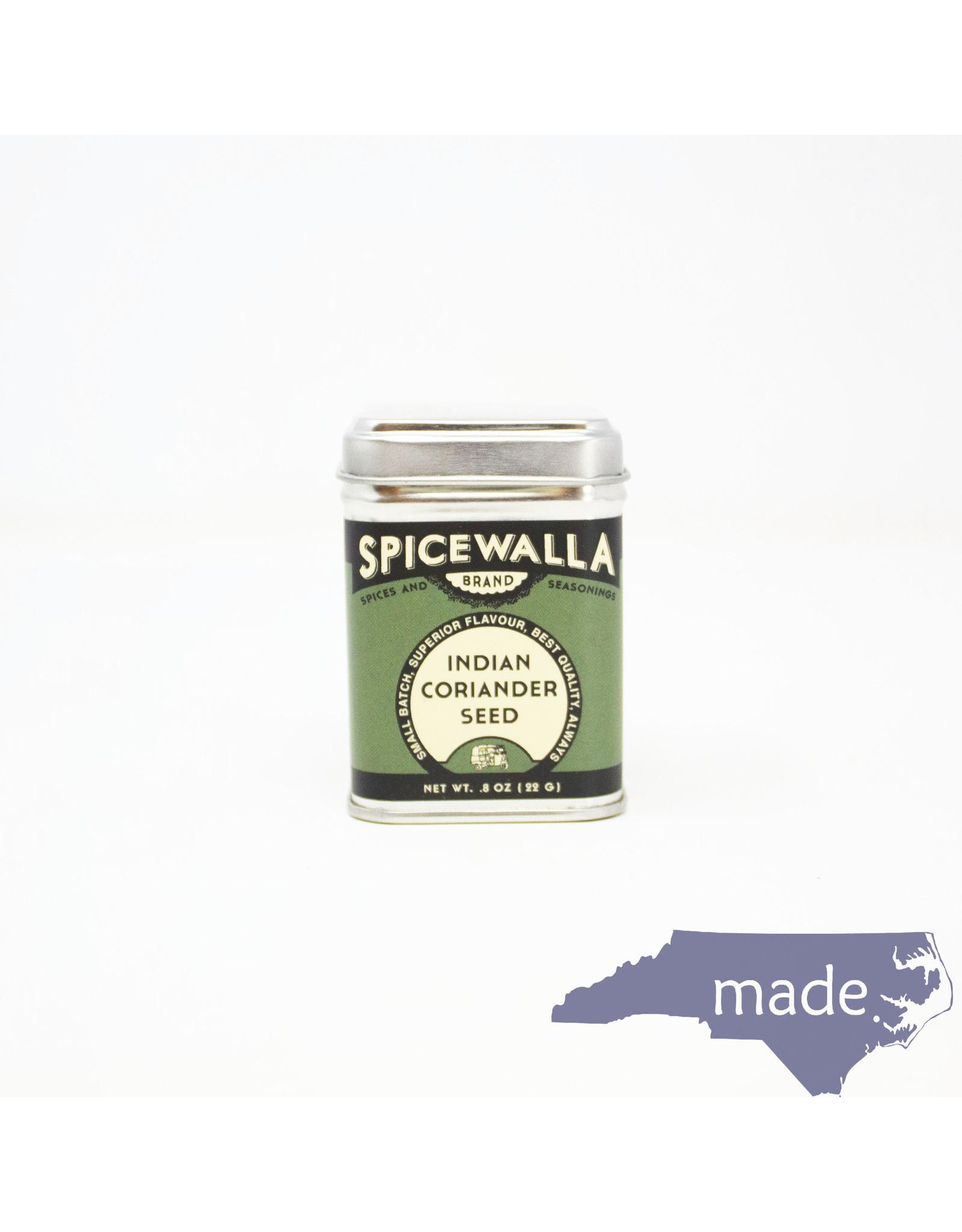 Spicewalla Indian Coriander Seed - Spicewalla