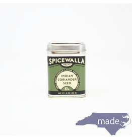 Spicewalla Indian Coriander Seed