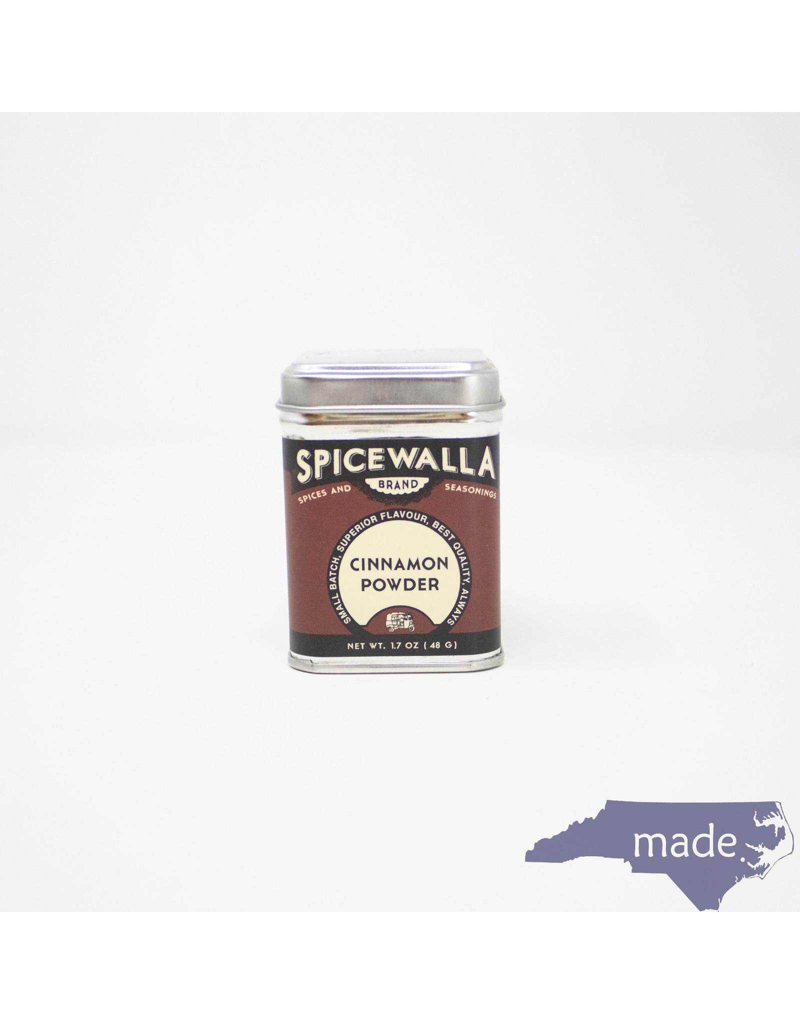 Spicewalla Cinnamon Powder - Spicewalla