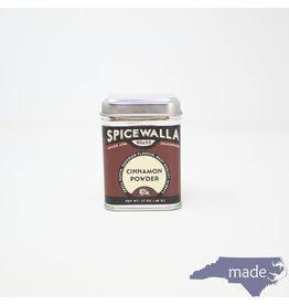 Spicewalla Cinnamon Powder
