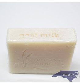 Carolina Shores Natural Soap The Goat Milk Soap