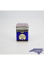 Spicewalla Moroccan Coriander - Spicewalla