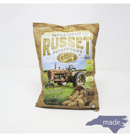 1 in 6 Snacks Russet Potato Chips