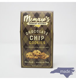 1 in 6 Snacks Chocolate Chip Cookies