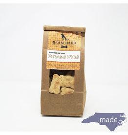 Blanchard & Co Perfect P'Nut Dog Treats