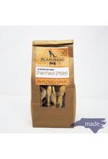 Blanchard & Co Perfect P'Nut Dog Treats - Blanchard & Co