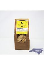 Blanchard & Co Oats & Honey Dog Treats - Blanchard & Co