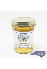 Galley Stores Honeysuckle Blossom Jelly 10 oz. - Galley Stores