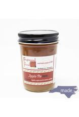 Fogwood Food Apple Pie Jam 8 oz. - Fogwood Food