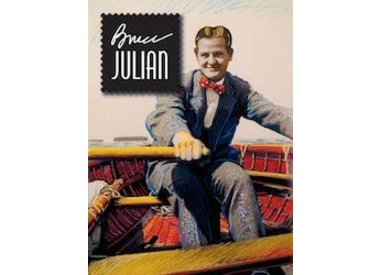 Bruce Julian Heritage Foods