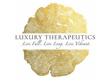 Luxury Therapeutics