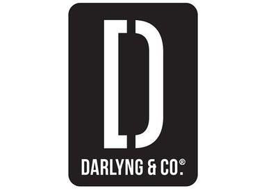 Darlyng & Co