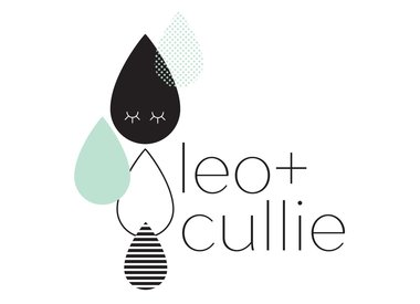 Leo+Cullie