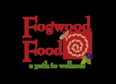 Fogwood Food