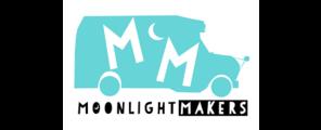 Moonlight Makers