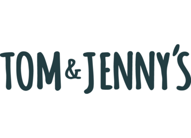 Tom & Jenny's
