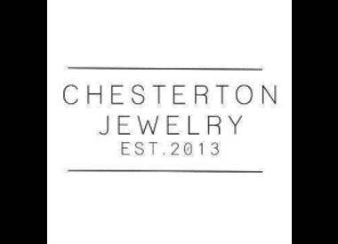 Chesterton Jewelry