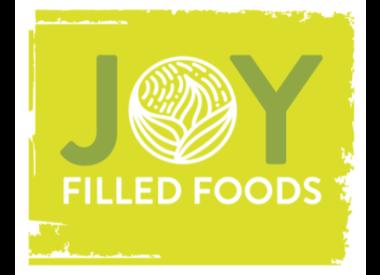 Joy Filled Foods